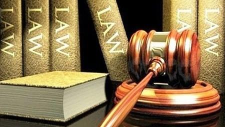 Khởi tố theo yêu cầu và rút yêu cầu khởi tố vụ án hình sự
