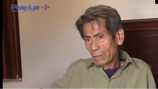 VKS sắp tổ chức công khai xin lỗi ba người trong oan án giết Bí thư thôn