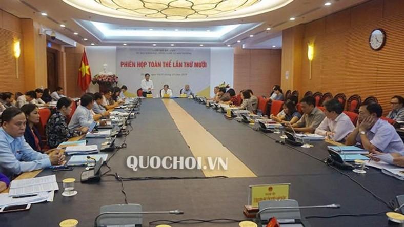 Ảnh Quochoi.vn