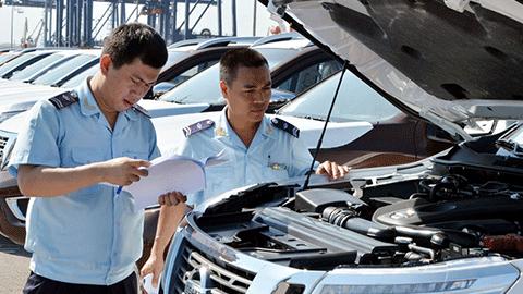 Việc cắt giảm, đơn giản hóa điều kiện kinh doanh, thủ tục kiểm tra chuyên ngành giúp GCI của Việt Nam tăng bậc