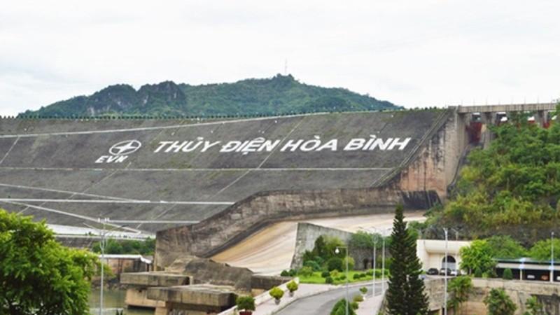 """EVN đã nhận được cái """"gật đầu"""" của Ủy ban Quản lý vốn nhà nước về việc mở rộng Thủy điện Hòa Bình, với mức đầu tư hơn 9.000 tỷ"""