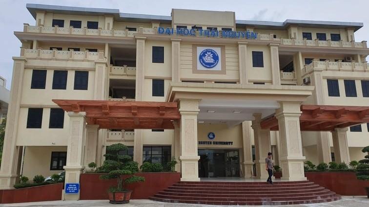 Đại học Thái Nguyên: Dấu hiệu khuất tất trong quy hoạch cán bộ chủ chốt