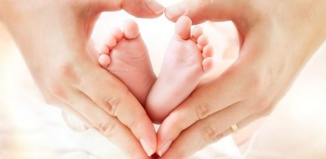 Có thai được 4 tháng thì nghỉ việc, có được hưởng chế độ thai sản không?