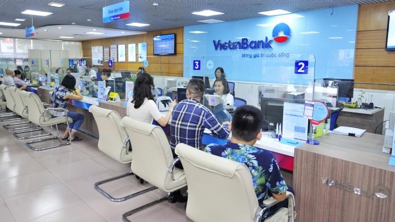 VietinBank cung ứng các sản phẩm và dịch vụ mới hiện đại, đa tiện ích