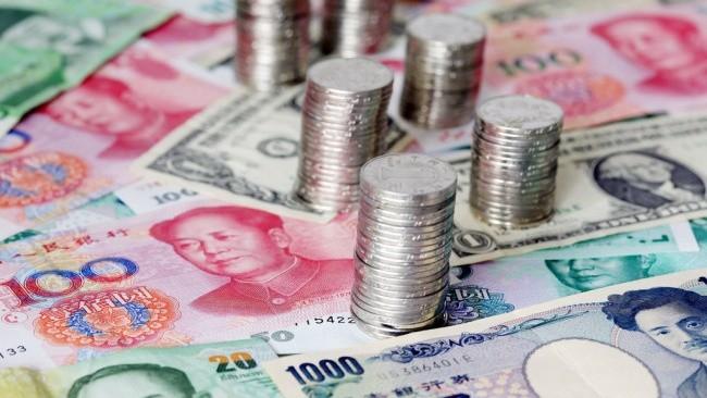 Căng thẳng thương mại Mỹ - Trung: Không thụ động ngồi chờ cơ hội!