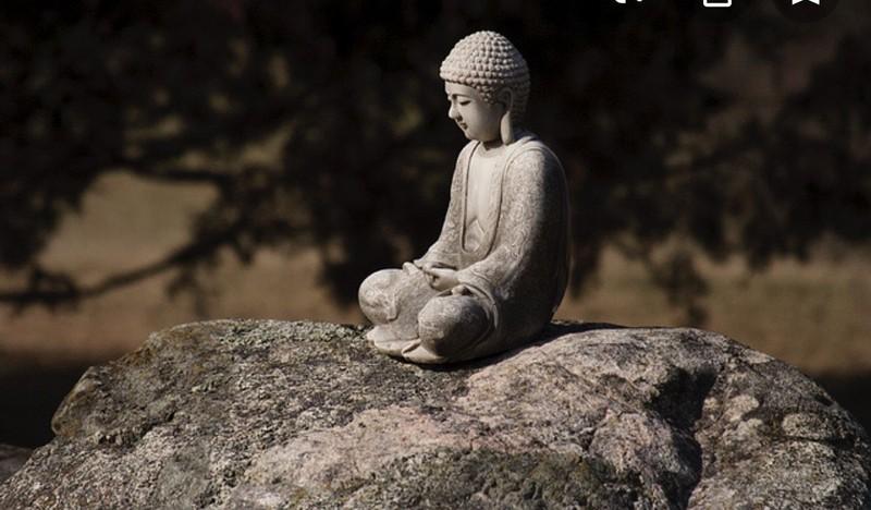 Ni sư Diệu Nhân - Vị thiền sư ni đầu tiên với bài kệ mang tư tưởng Phật học sâu sắc
