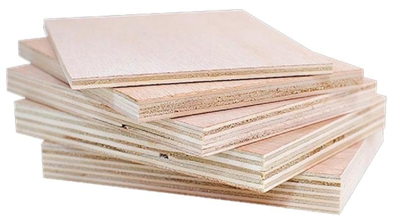 Mặt hàng gỗ dán có nguy cơ cao bị áp dụng biện pháp phòng vệ thương mại