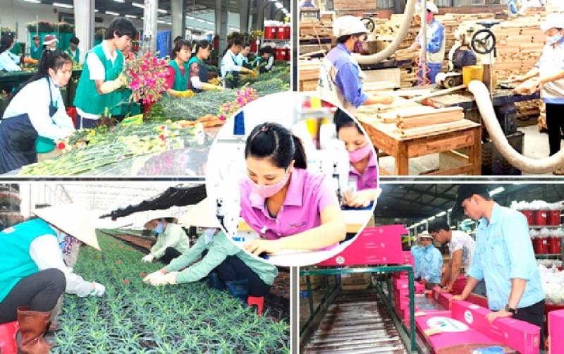 Luật DN 1999, cuộc cách mạng của quyền tự do kinh doanh ở Việt Nam