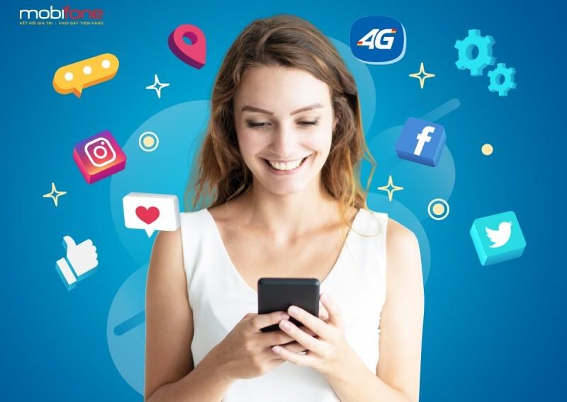 Gói data ngắn ngày tốc độ cao được lòng khách hàng vì phù hợp nhu cầu
