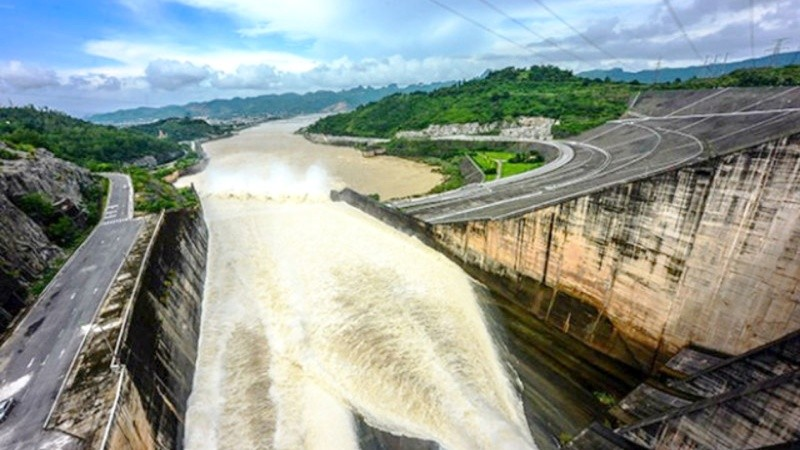 Bàn cách đảm bảo nguồn nước gieo cấy vụ Đông Xuân