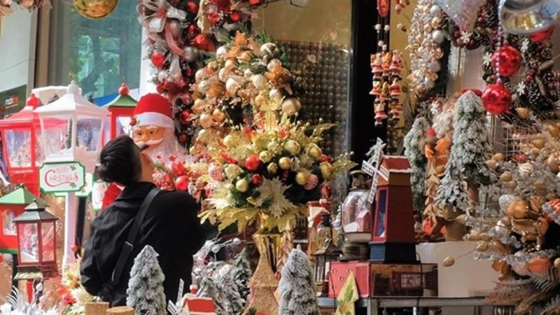 Hàng Việt ngày càng được lòng người tiêu dùng