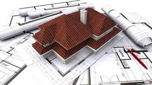 Đề xuất rút ngắn việc cấp phép xây dựng