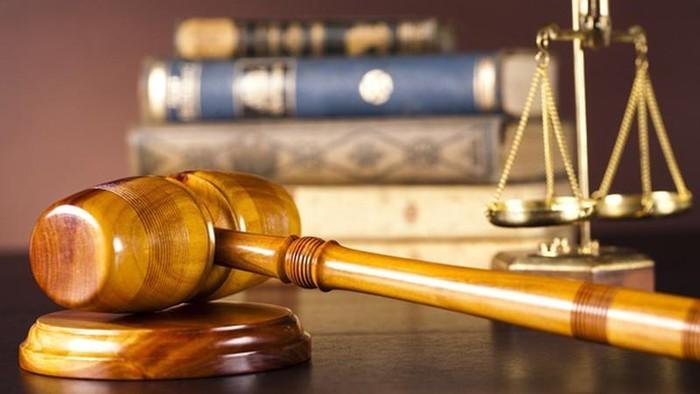 Xử lý án phí đã nộp khi đình chỉ giải quyết vụ việc dân sự