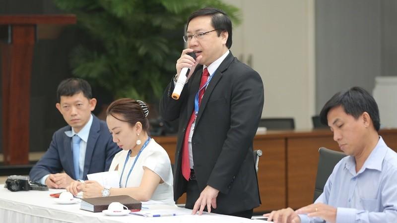 Nâng cao chất lượng khám chữa bệnh để thu hút bệnh nhân điều trị tại Việt Nam