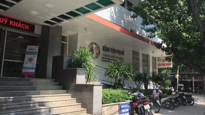 3 sản phụ tử vong và nguy kịch tại Đà Nẵng đều liên quan thuốc gây tê Bupivacaine