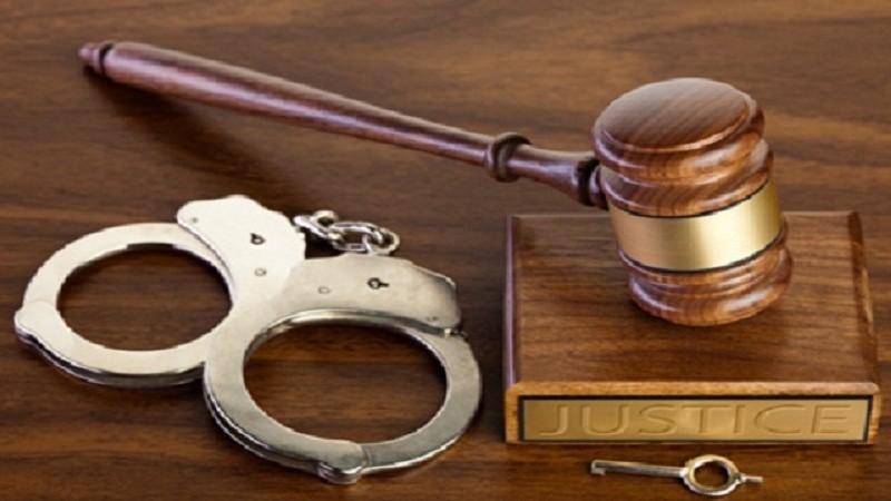 Tội phạm về bảo hiểm: Quy trình tiếp nhận hồ sơ khởi tố hình sự