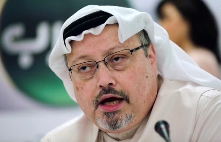 Ả rập Xê-út tuyên 5 án tử hình vụ sát hại nhà báo Khashoggi