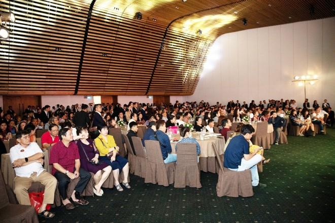 """""""Lộ diện"""" nữ chủ nhân giải thưởng 1,7 tỷ đồng tại Mövenpick Resort Waverly Phú Quốc - Ảnh 3"""