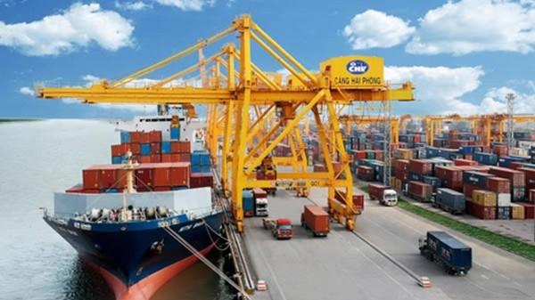 Logistics sẽ quyết định cuộc chơi EVFTA