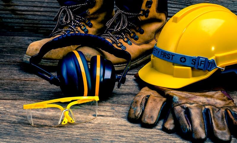 Quy định hưởng chế độ bảo hiểm tai nạn lao động