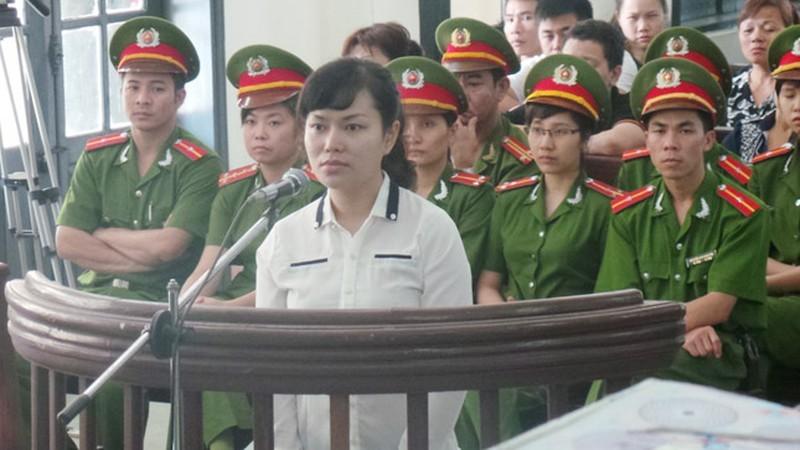 Vụ lừa đảo bảo hiểm liên quan Prudential Việt Nam: Ban Dân nguyện của Quốc hội đề nghị xem xét lại