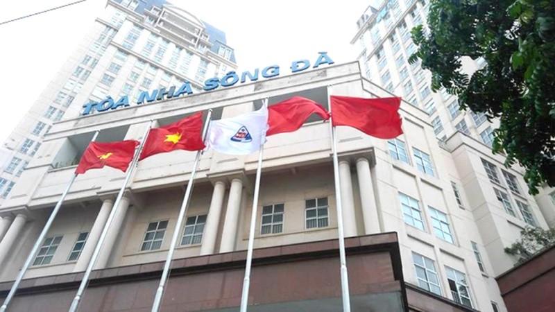 Cổ phần hơn 1 năm nhưng chưa thể quyết toán vốn Nhà nước tại Tổng Công ty Sông Đà