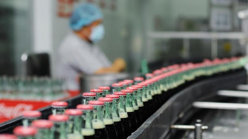 Vụ phạt, truy thu thuế Coca Cola Việt Nam: Người trong cuộc nói gì?