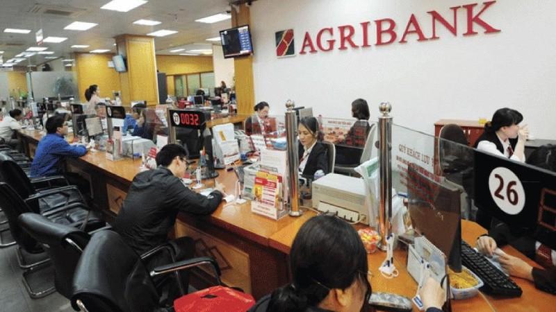 Ngân hàng Nông nghiệp và Phát triển nông thôn Việt Nam sẽ phải hoàn thành CPH trong năm 2020