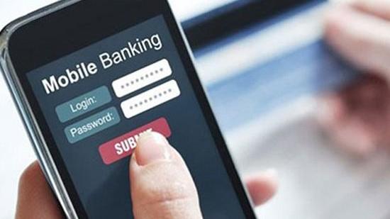 Cảnh báo tội phạm giả mạo tin nhắn thương hiệu SMS Brand Name