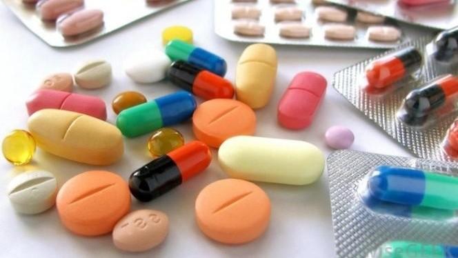 Mất nguồn cung từ Trung Quốc: Thế giới có thể thiếu thuốc kháng sinh nghiêm trọng