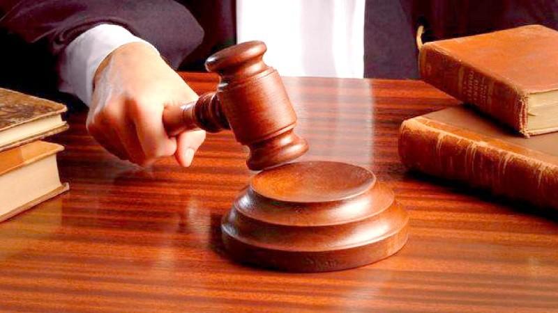 TP HCM: Bị đơn trong 4 vụ kiện tố TAND quận 5 vi phạm tố tụng
