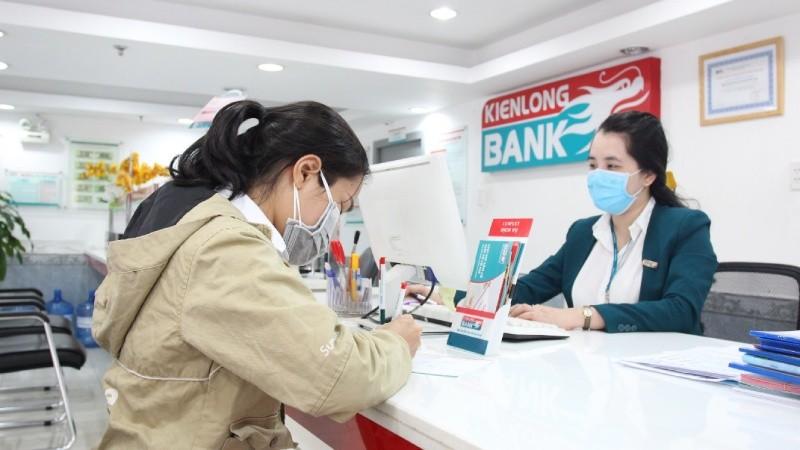 Các Ngân hàng sẵn sàng chia sẻ khó khăn với người dân, doanh nghiệp.