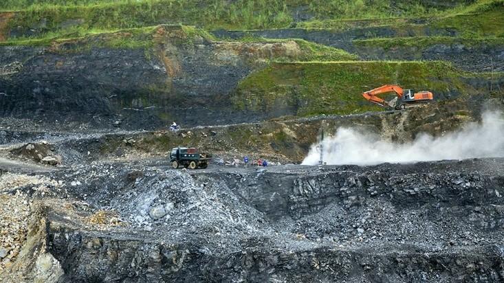 Sửa đổi Nghị định đấu giá quyền khai thác khoáng sản: Đảm bảo hành lang pháp lý thông thoáng