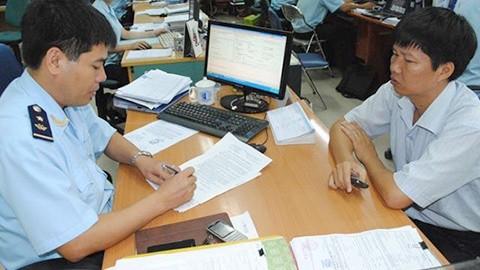 Dự thảo Nghị định về XPHC trong lĩnh vực hải quan: Doanh nghiệp nêu những điểm chưa hợp lý