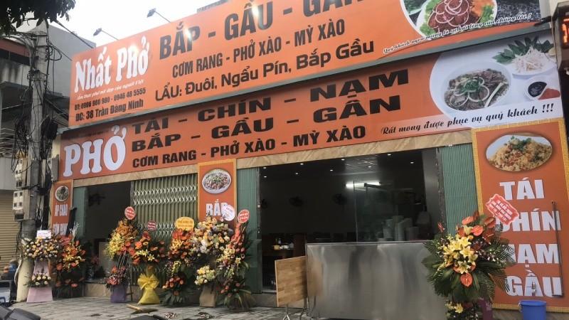 """Cầu Giấy, Hà Nội: Người dân bị gây khó khi xin cấp """"sổ đỏ""""?"""