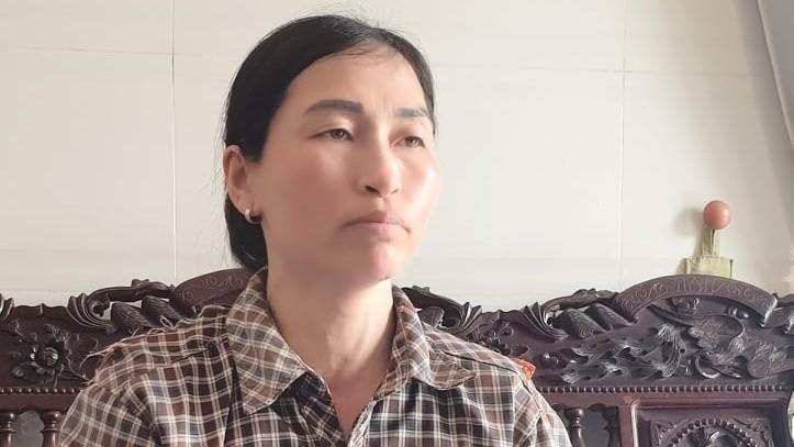 Kim Sơn (Ninh Bình): Dấu hiệu đùn đẩy giải quyết khiếu nại của người dân