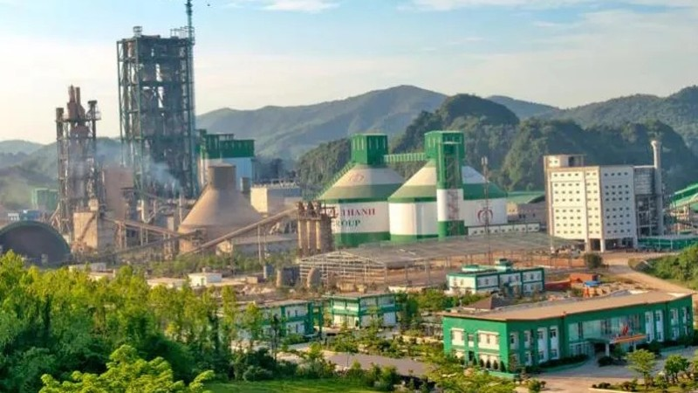 Điện lực Thanh Hóa chống lệnh chính phủ, cắt điện của doanh nghiệp giữa khó khăn dịch Covid-19