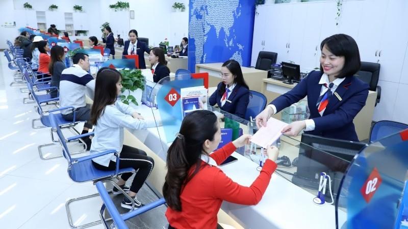Công ty tại Hà Nội được giảm lãi suất đồng USD giúp vượt qua mùa dịch Covid