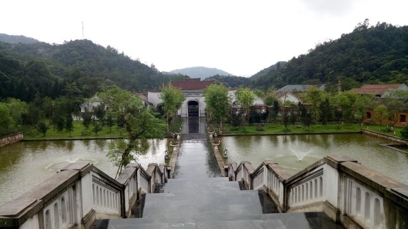 Quảng Ninh: Doanh nghiệp du lịch được giảm hàng tỷ đồng lãi vay