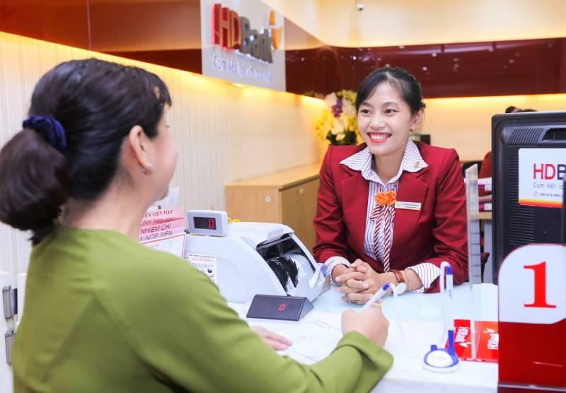HDBank triển khai gói tín dụng hỗ trợ khách hàng chi trả lương cho CBCNV trong mùa dịch Covid-19