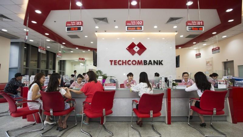 Techcombank công bố gói 30.000 tỷ chia sẻ khó khăn cùng khách hàng mùa dịch Covid-19