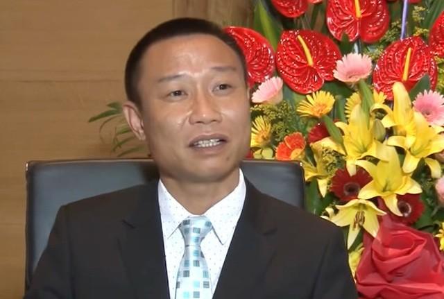 Lê Văn Quang