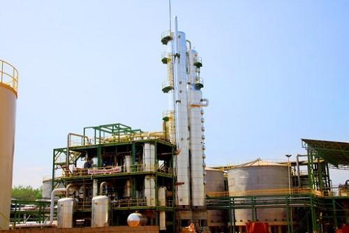 Dự án Ethanol Bình Phước: Điều tra dấu hiệu tẩy xóa hồ sơ gây thất thoát hơn 4 triệu USD