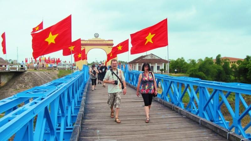 """Đề xuất """"Festival vì Hòa bình"""" tại Quảng Trị: Kỳ vọng thương hiệu du lịch vùng """"đất lửa"""""""