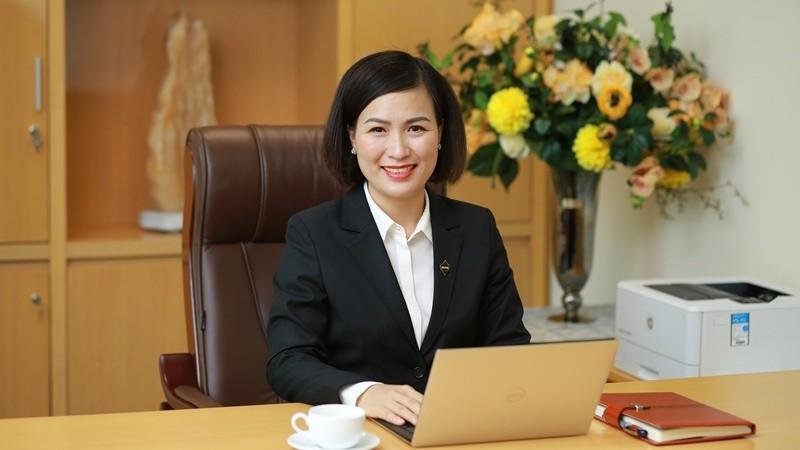 """Tổng Giám đốc Sun Group: """"Chúng tôi tìm thấy cơ hội trong thách thức"""""""