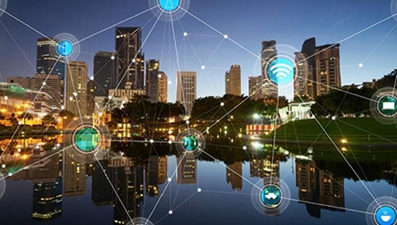 Những đô thị thông minh bậc nhất Việt Nam được xây dựng thế nào?