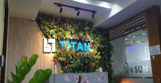 Nguy cơ mất trắng hàng trăm tỷ đồng vì góp vốn mua bất động sản: Vì sao Công ty TITAN bị tố liên quan?