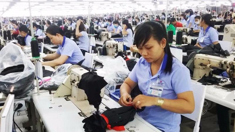 Đề xuất dành 3.000 đến 5.000 tỷ đồng đào tạo lại lao động
