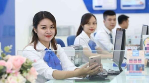 VNPT khẳng định vị thế với tốc độ tăng giá trị thương hiệu ấn tượng