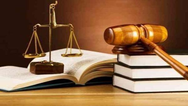 Quy định chi tiết thi hành án hình sự đối với pháp nhân thương mại